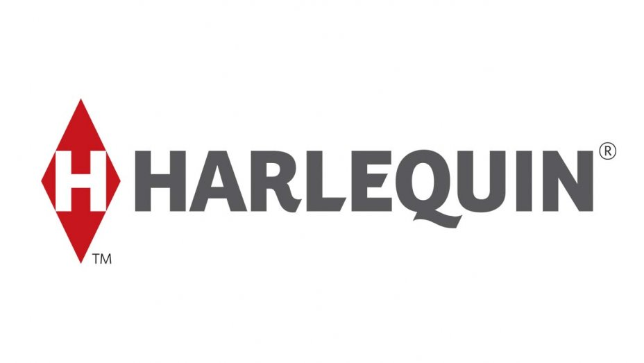 harlequin_publisher_logo