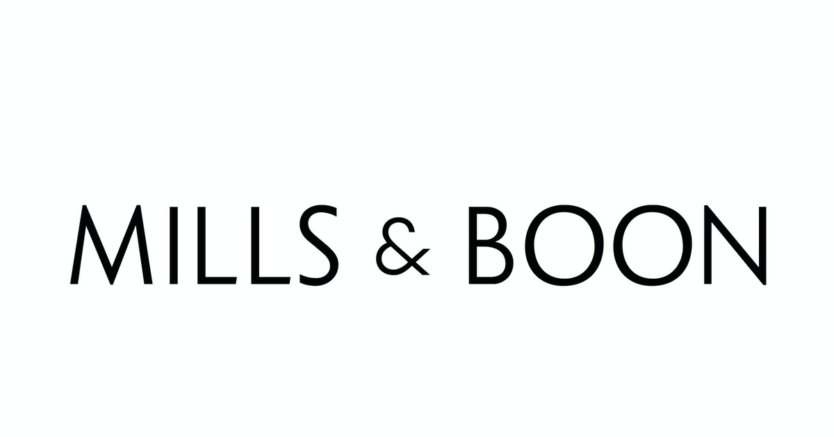 Mills&Boon